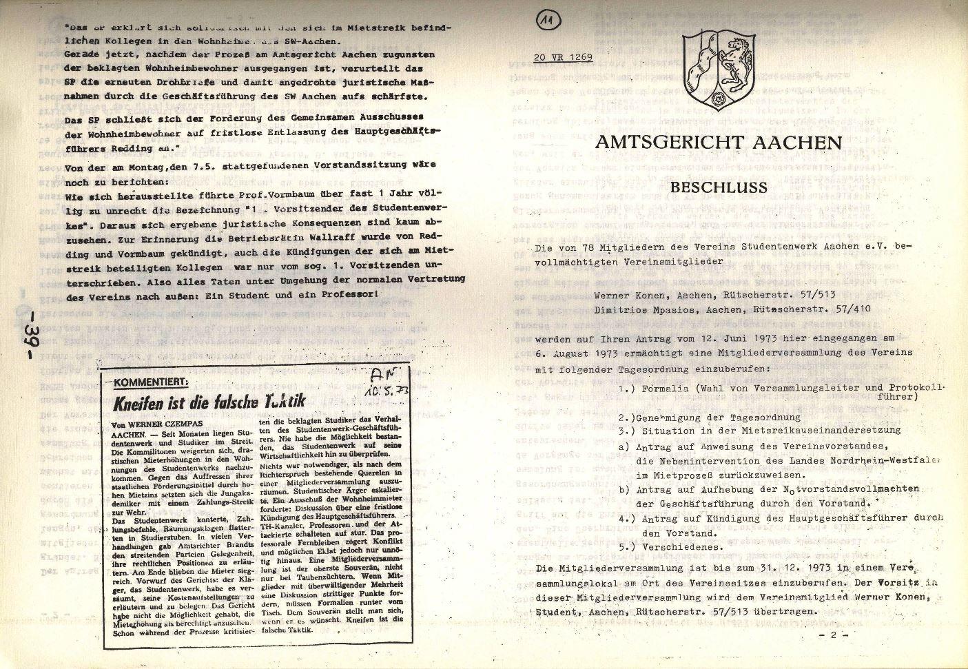 Aachen235