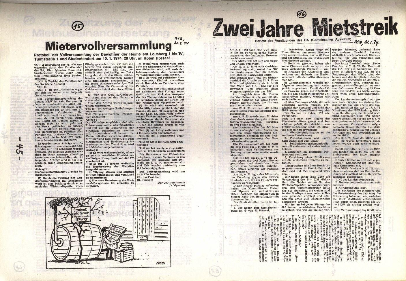 Aachen241