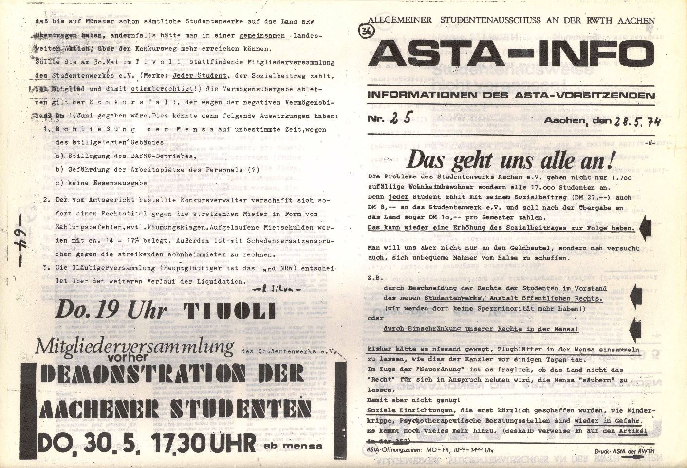 Aachen262