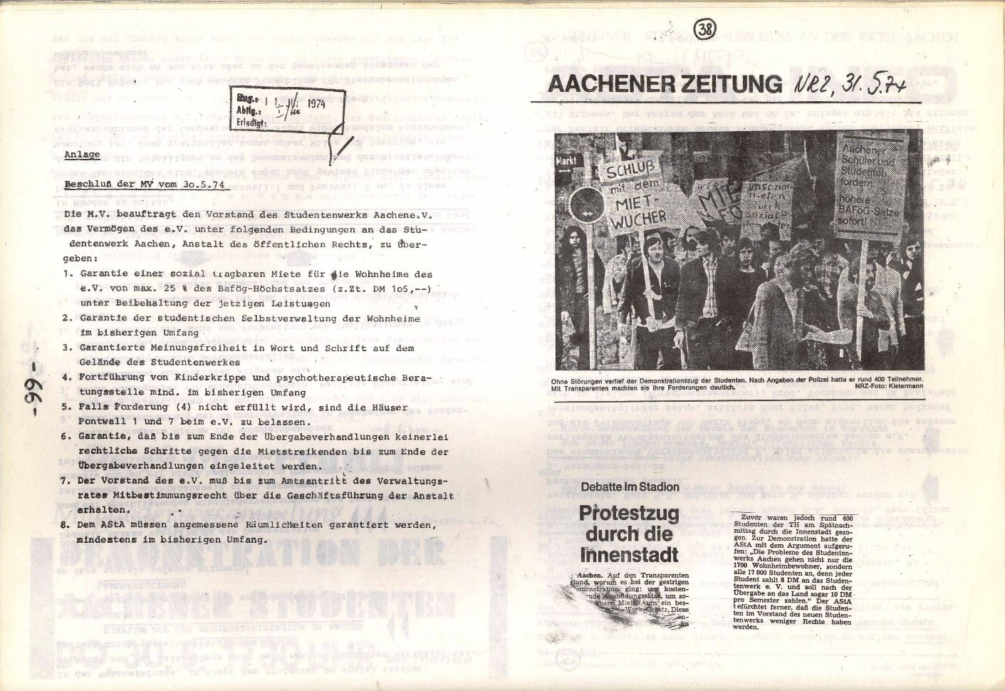 Aachen264