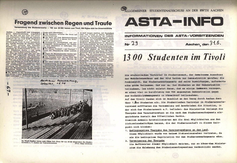 Aachen265