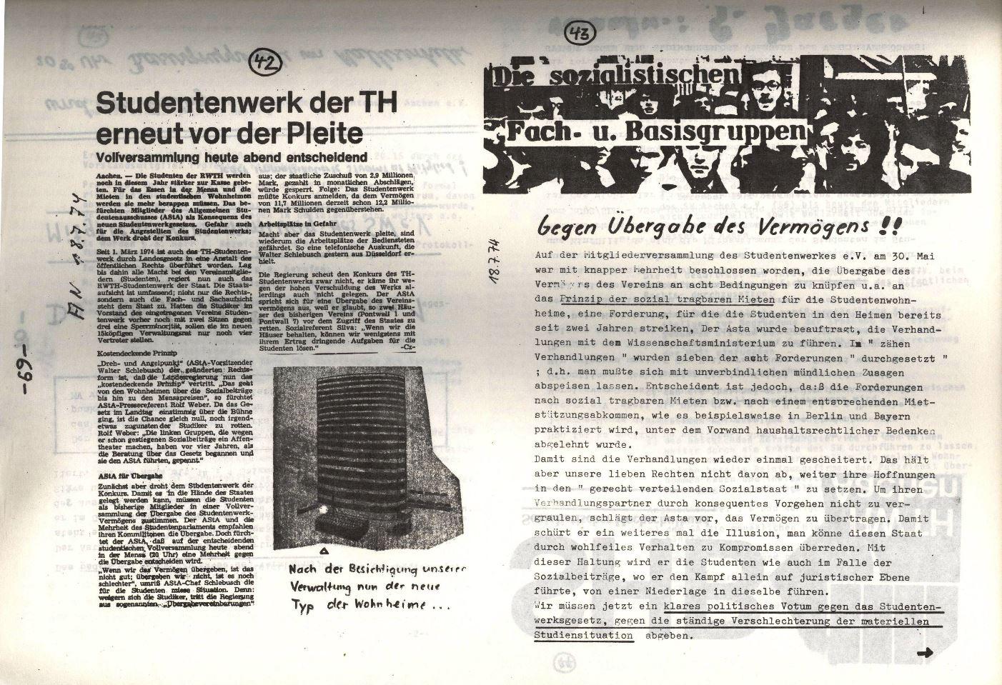 Aachen267