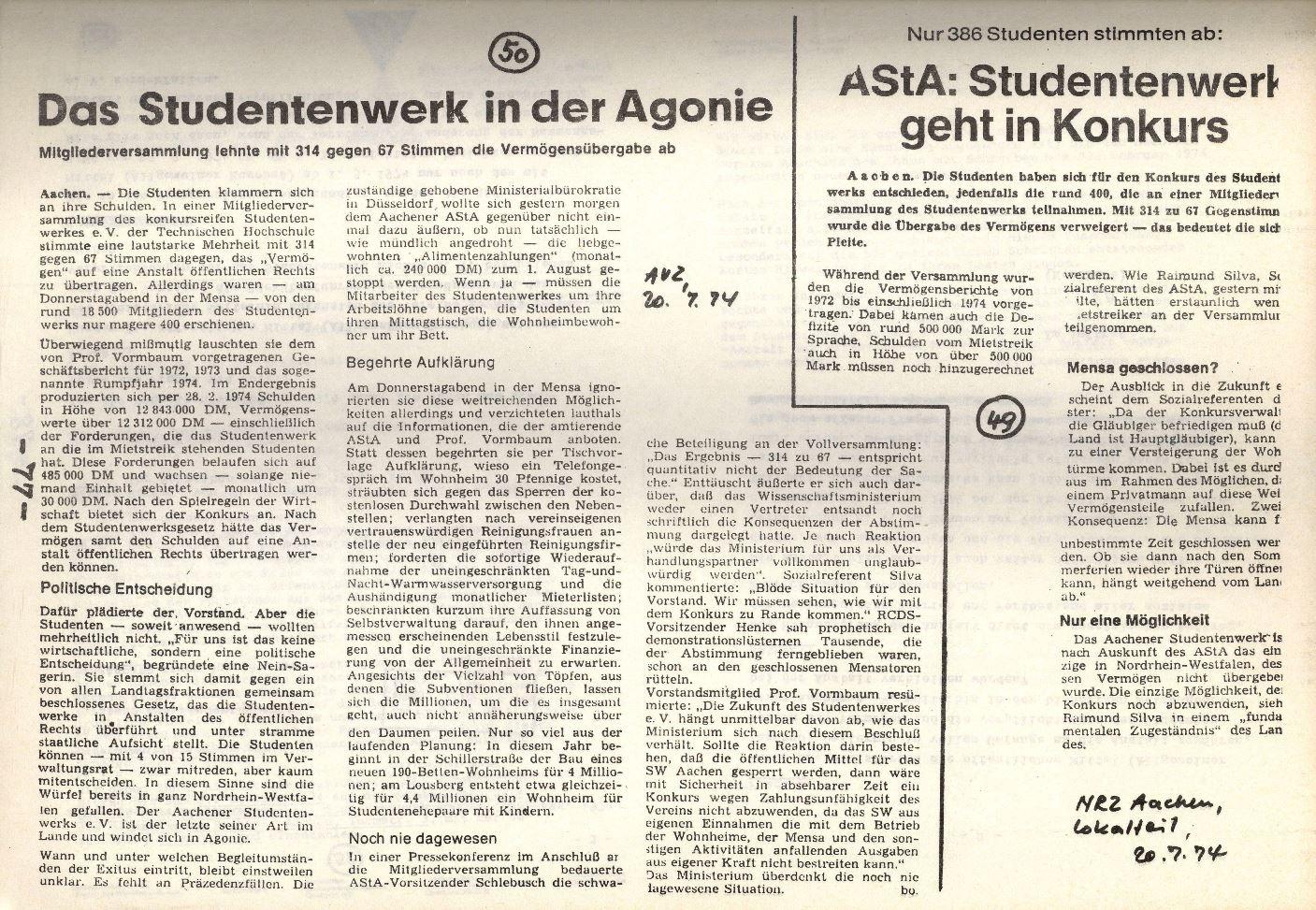 Aachen275