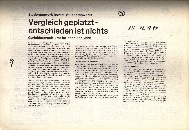 Aachen319