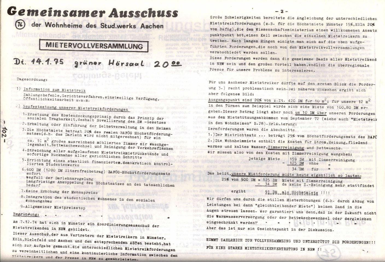 Aachen324