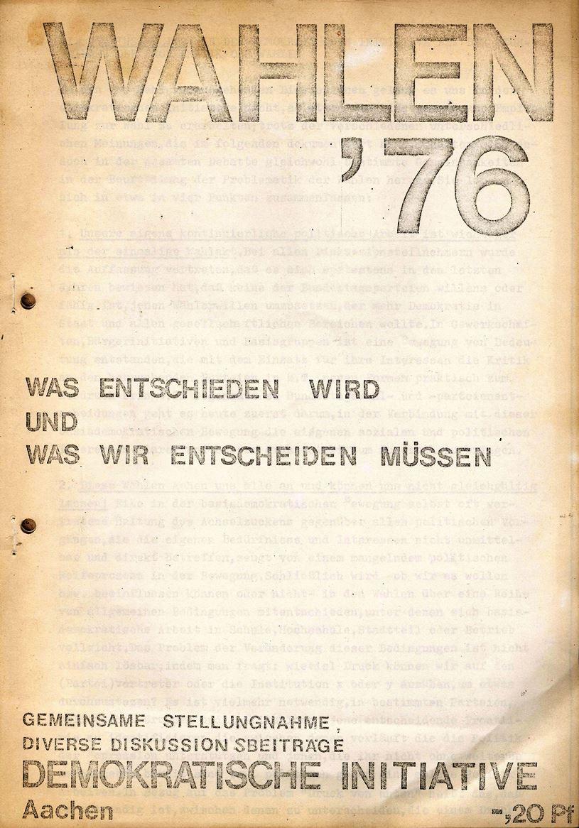 Aachen504