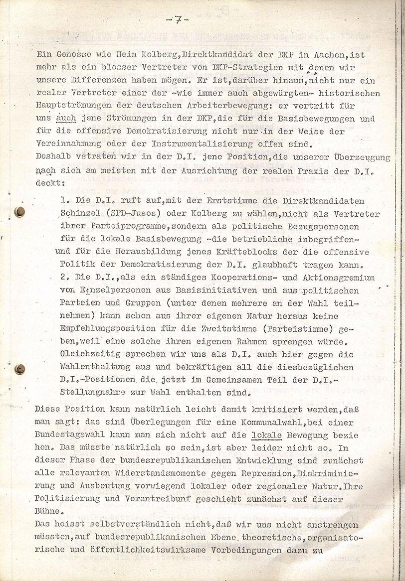 Aachen511