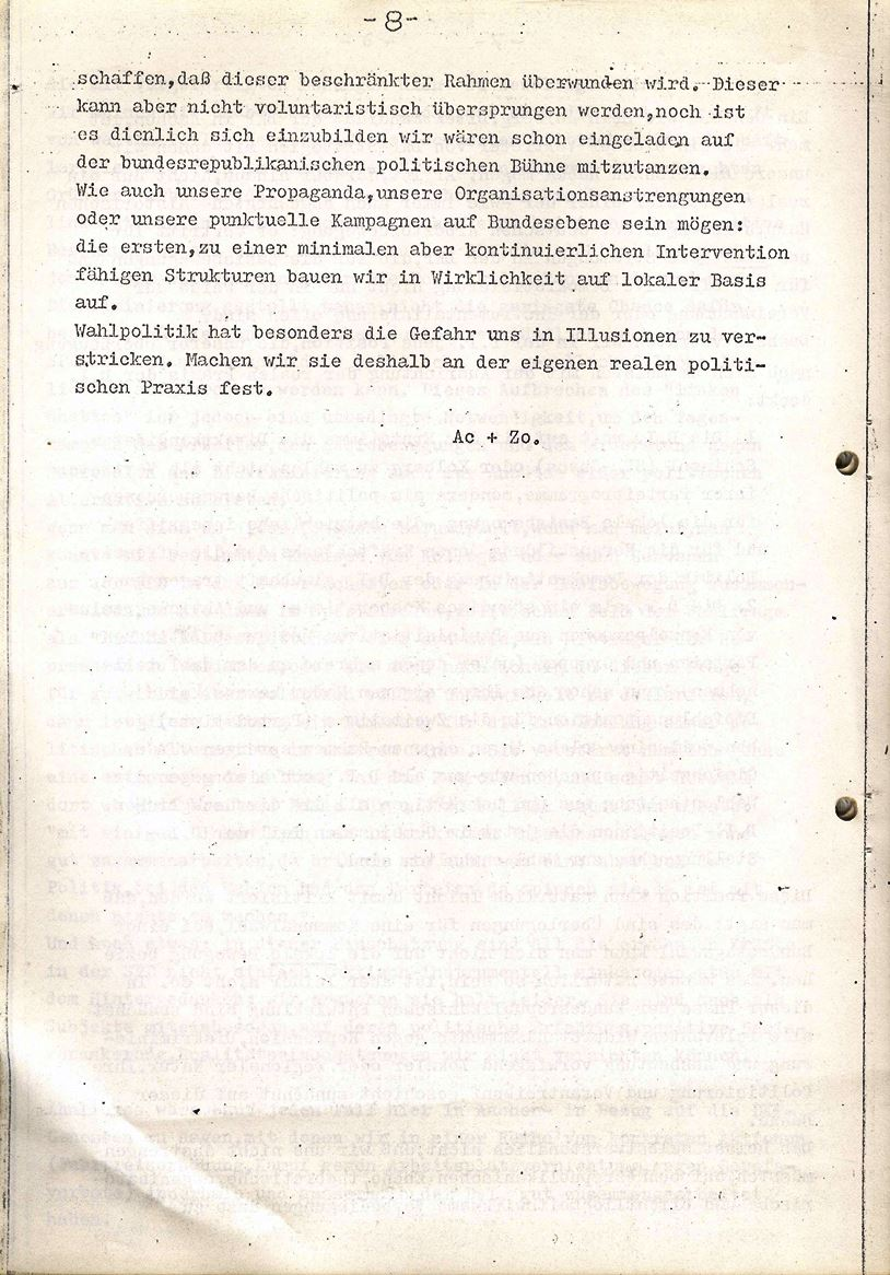 Aachen512