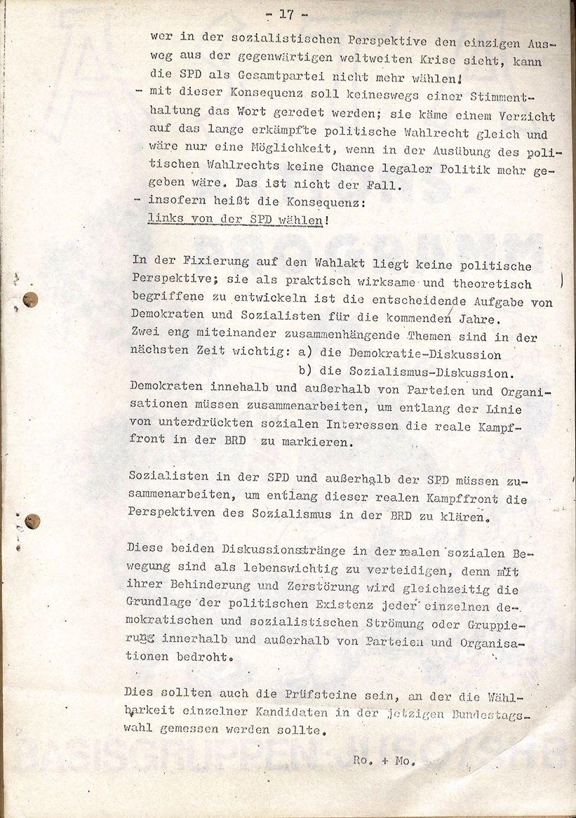 Aachen521