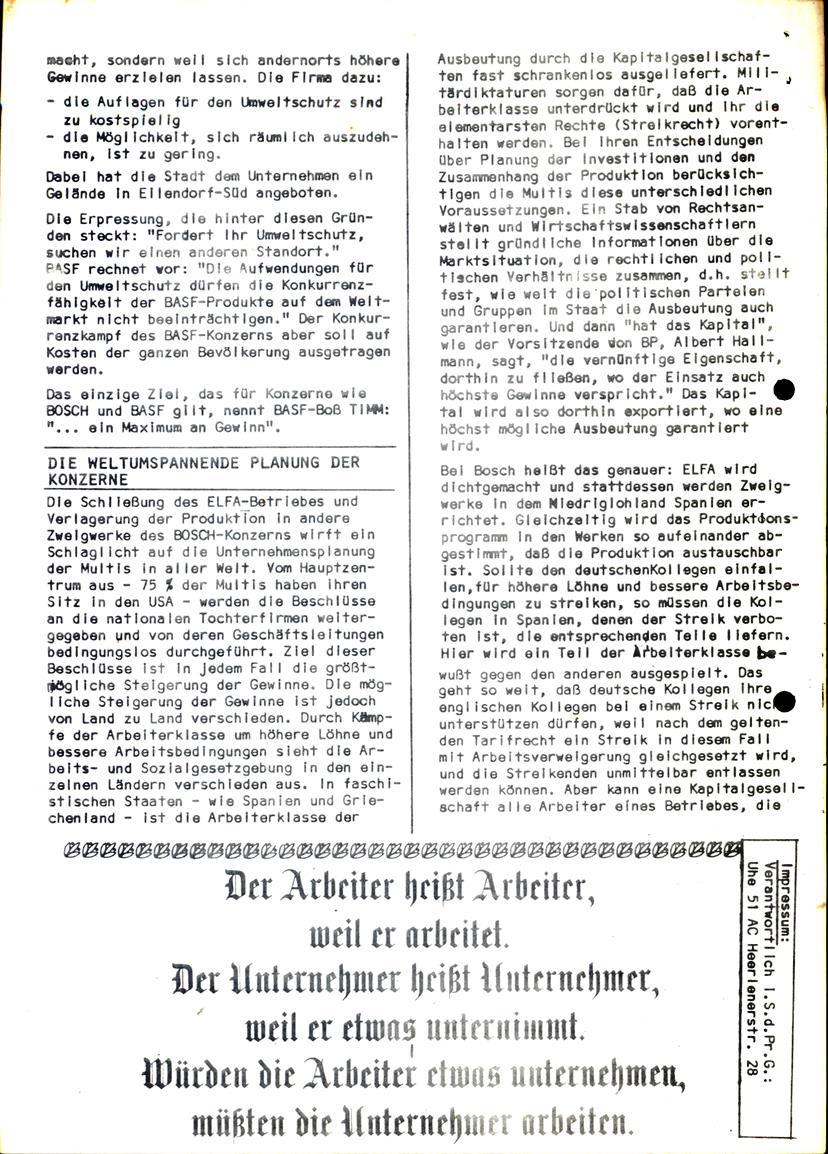 Aachen554