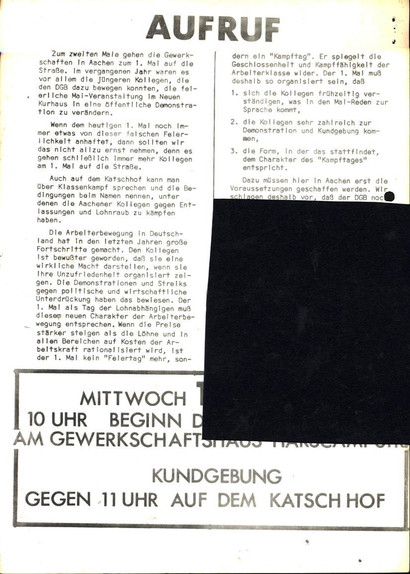 Aachen559