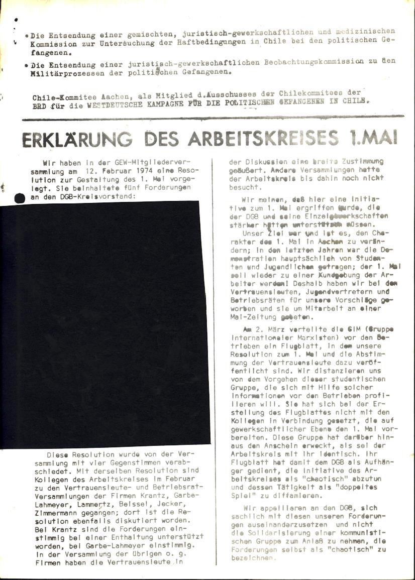 Aachen560
