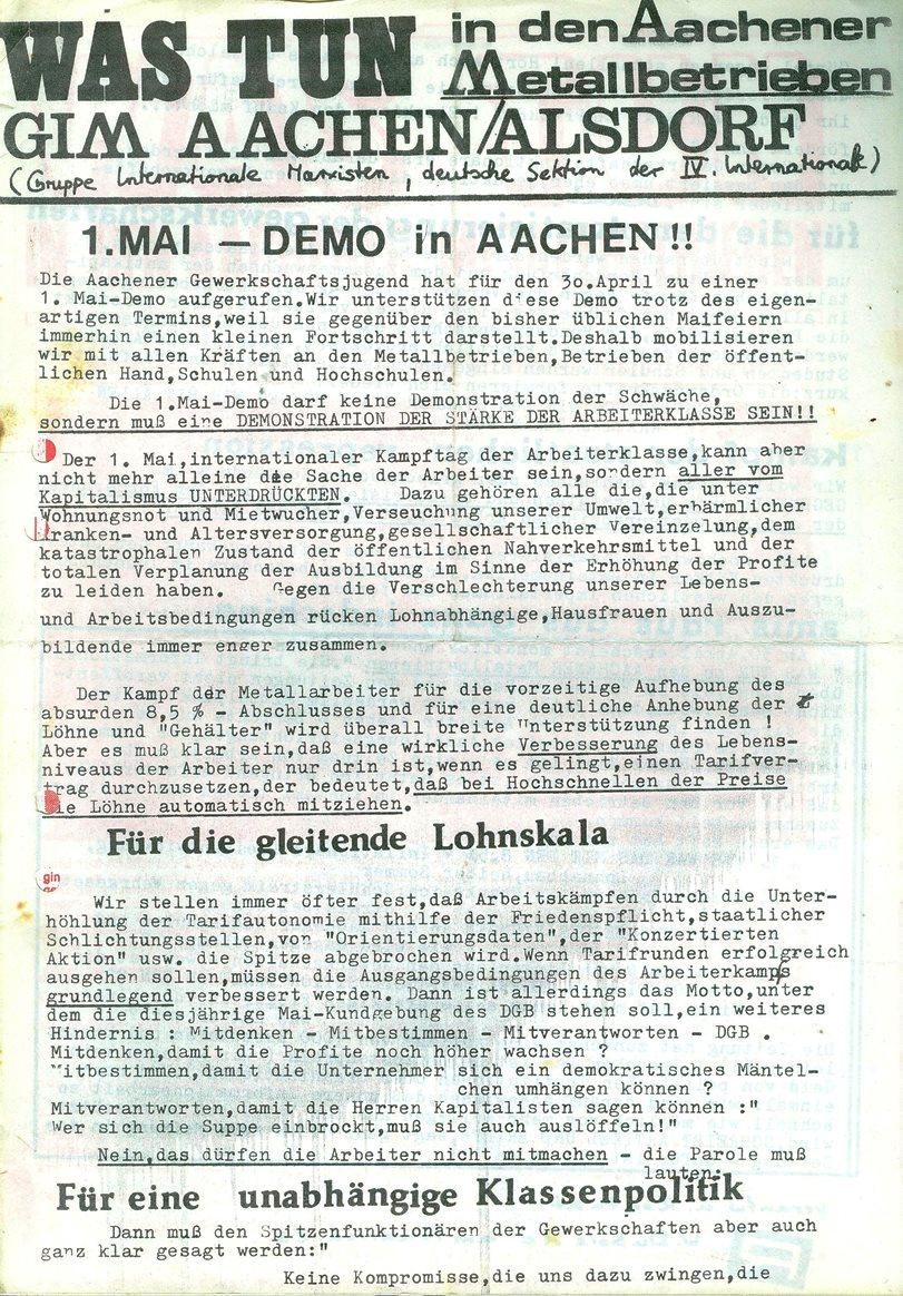 Aachen_GIM019
