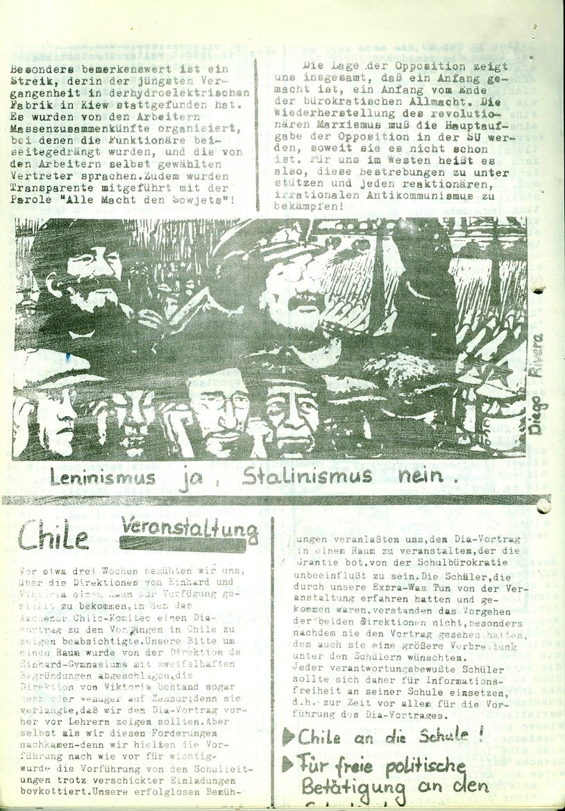 Aachen_GIM065