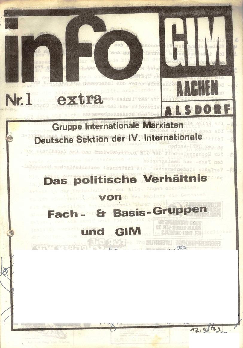 Aachen_GIM179