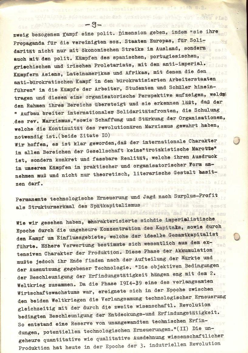 Aachen_GIM187