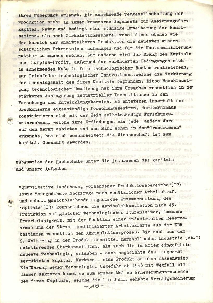Aachen_GIM188
