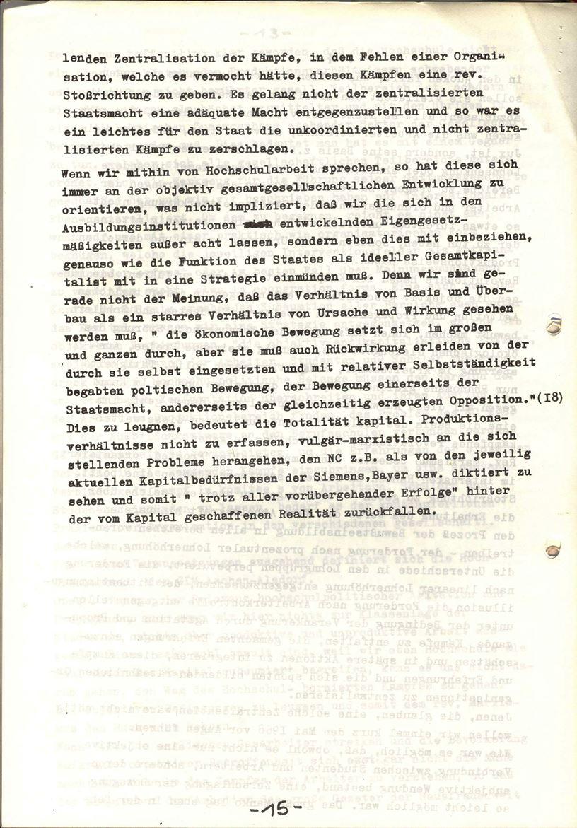 Aachen_GIM193