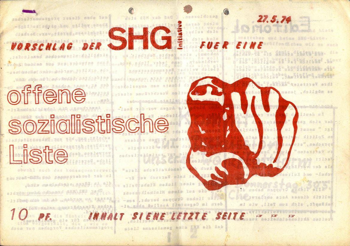Aachen_GIM253
