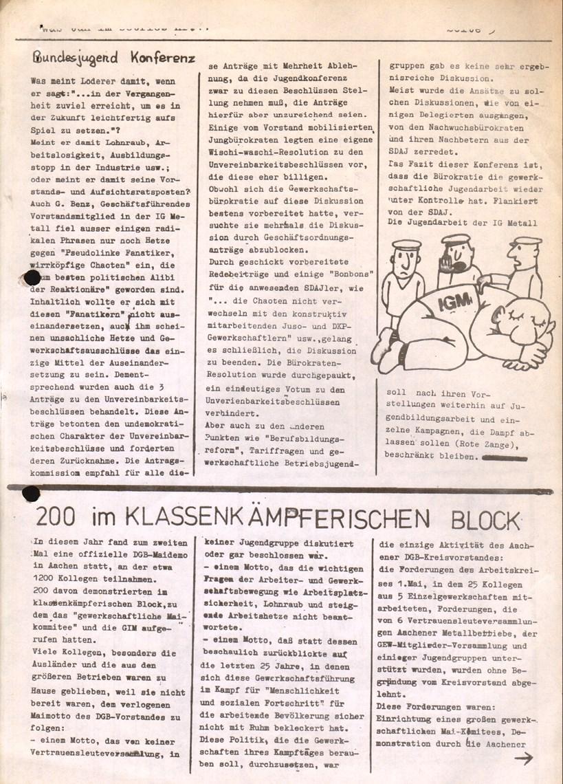 Aachen_GIM421