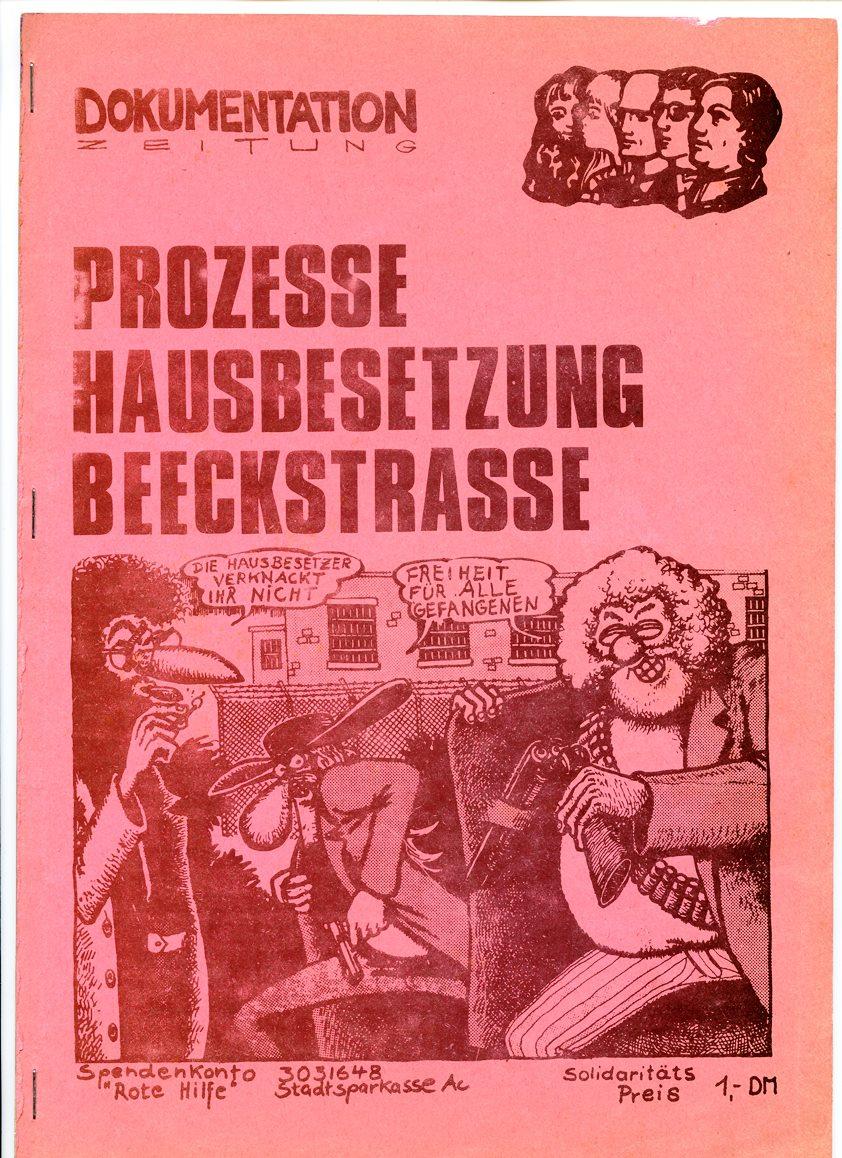Aachen_Beeckstrasse_1973_01
