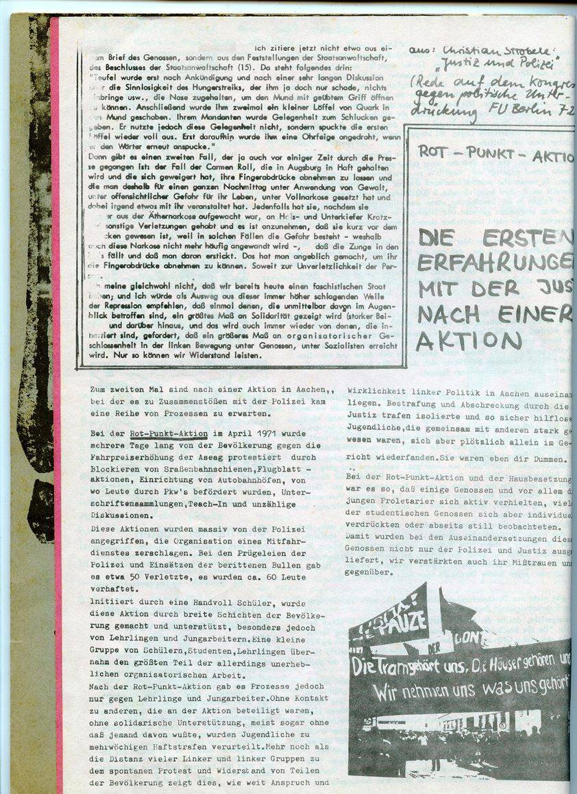 Aachen_Beeckstrasse_1973_04