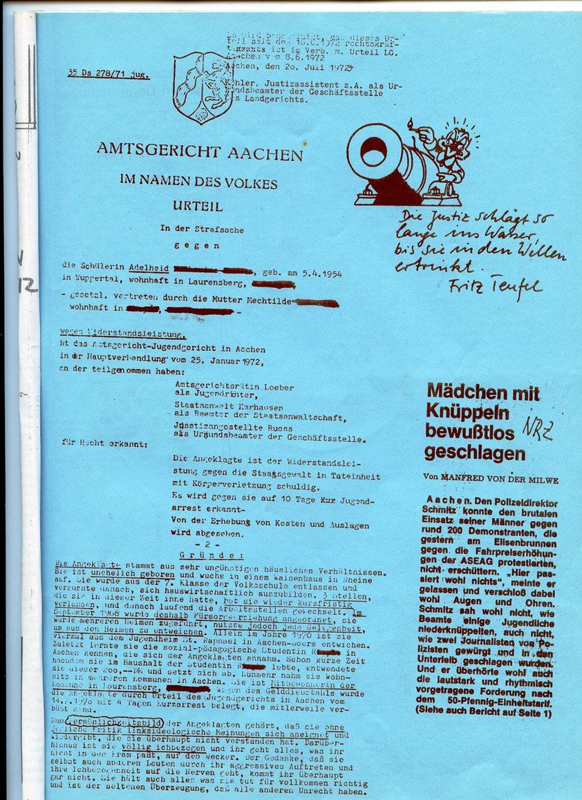Aachen_Beeckstrasse_1973_05