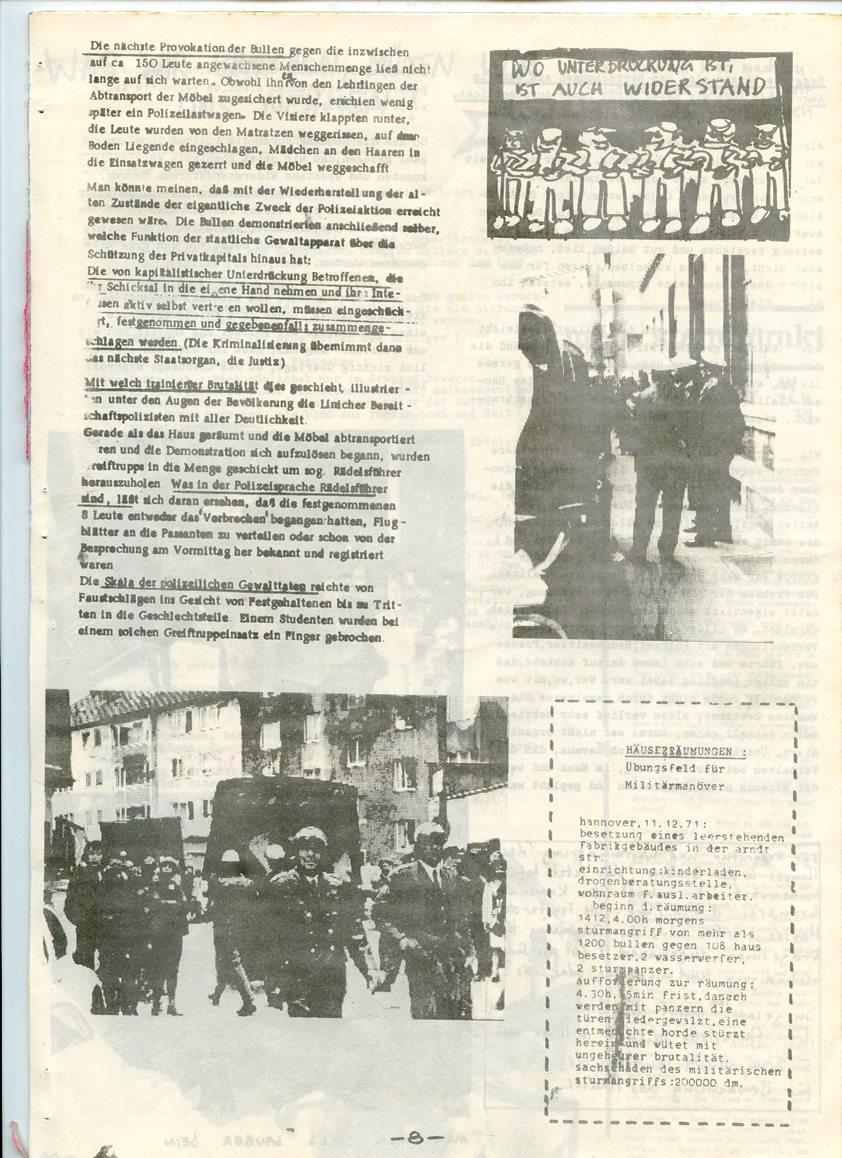 Aachen_Beeckstrasse_1973_09