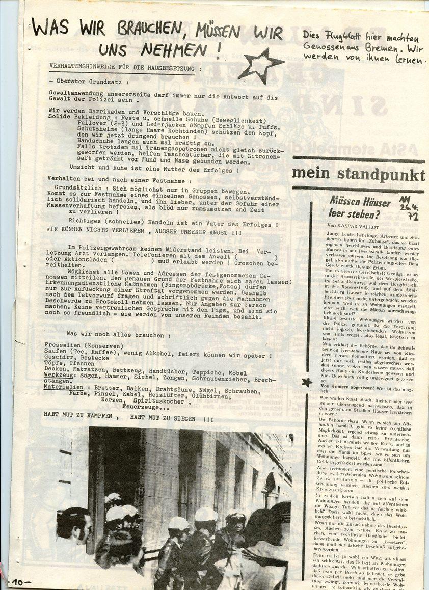 Aachen_Beeckstrasse_1973_11