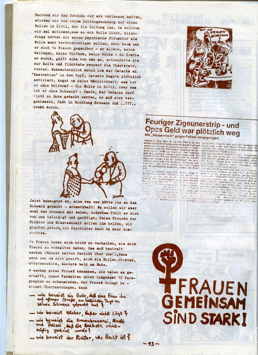 Aachen_Beeckstrasse_1973_14