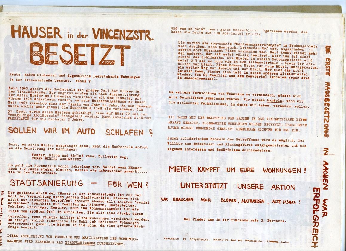 Aachen_Beeckstrasse_1973_16