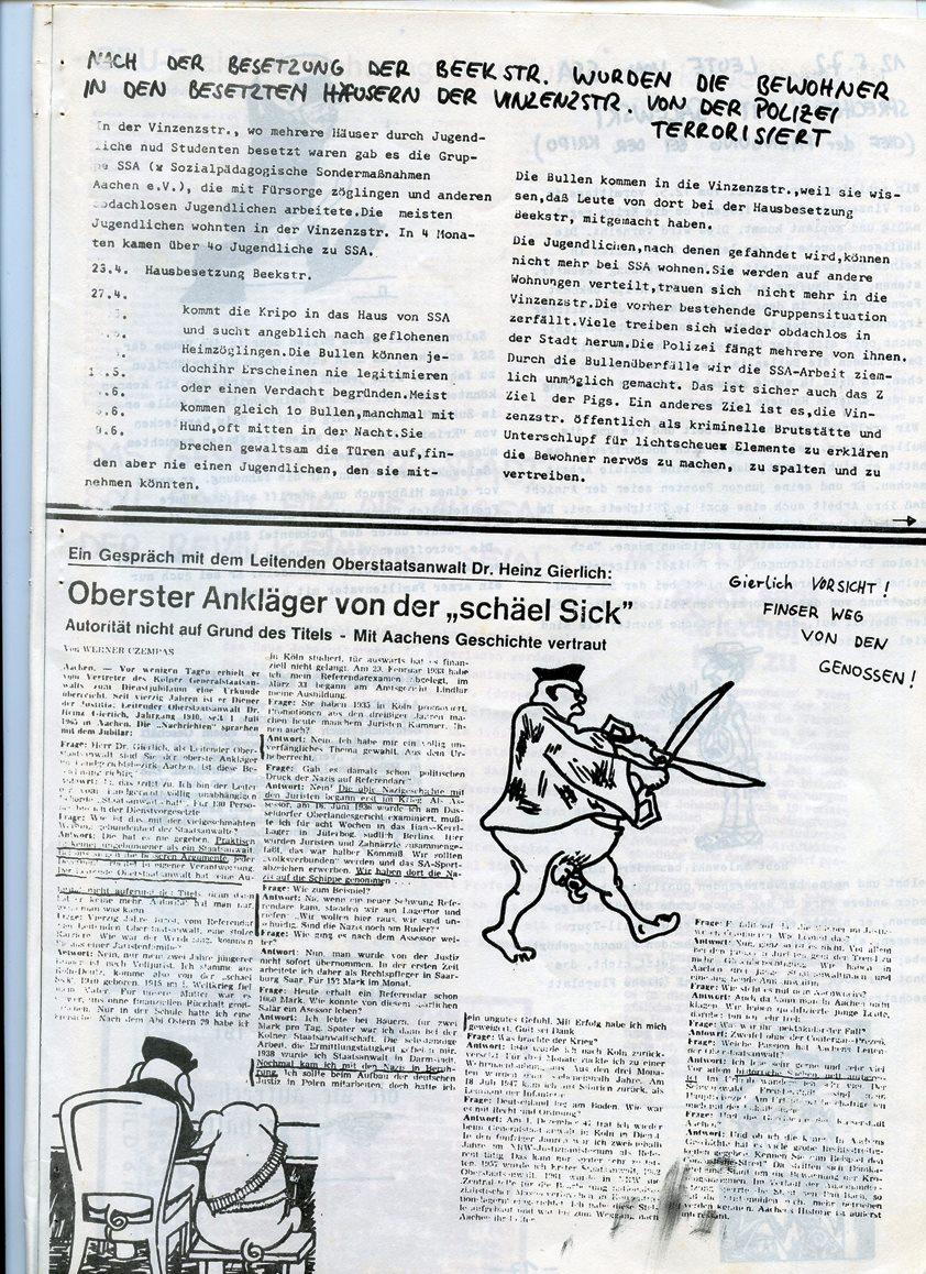 Aachen_Beeckstrasse_1973_17