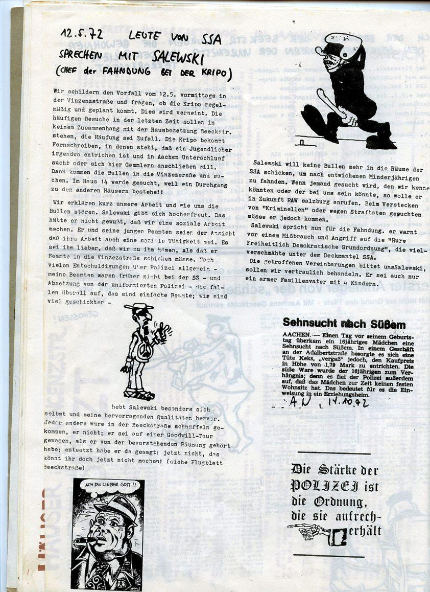 Aachen_Beeckstrasse_1973_18