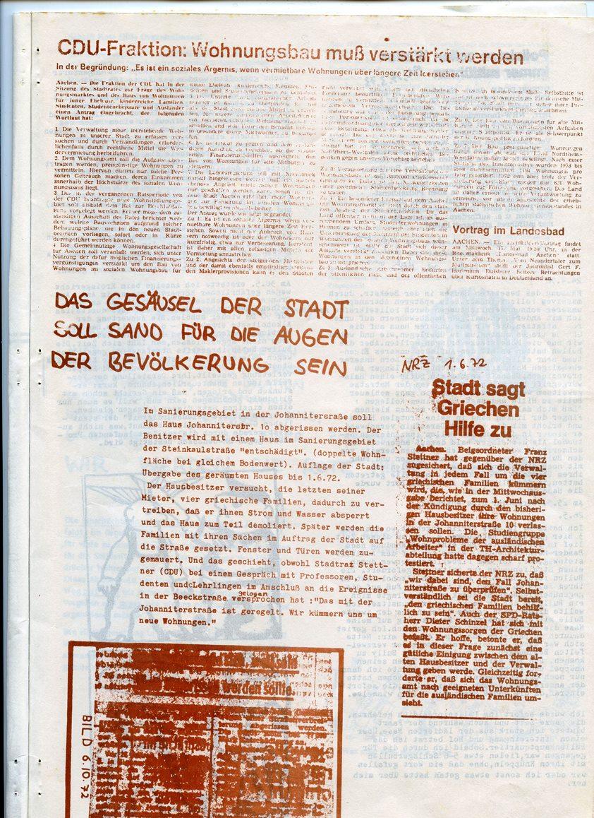 Aachen_Beeckstrasse_1973_19
