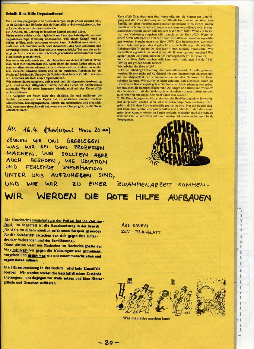 Aachen_Beeckstrasse_1973_21