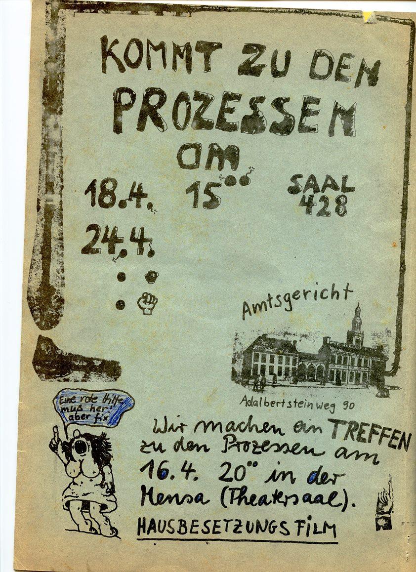 Aachen_Beeckstrasse_1973_24