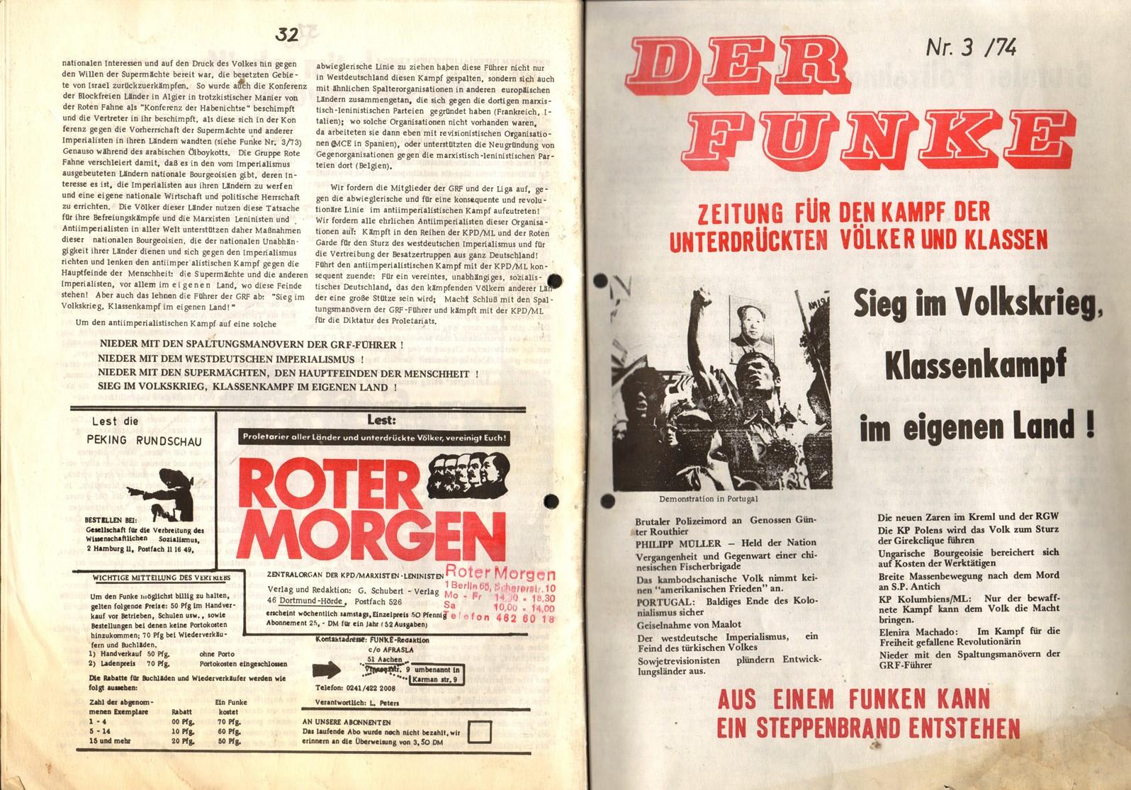 Aachen_Der_Funke_19740700_01