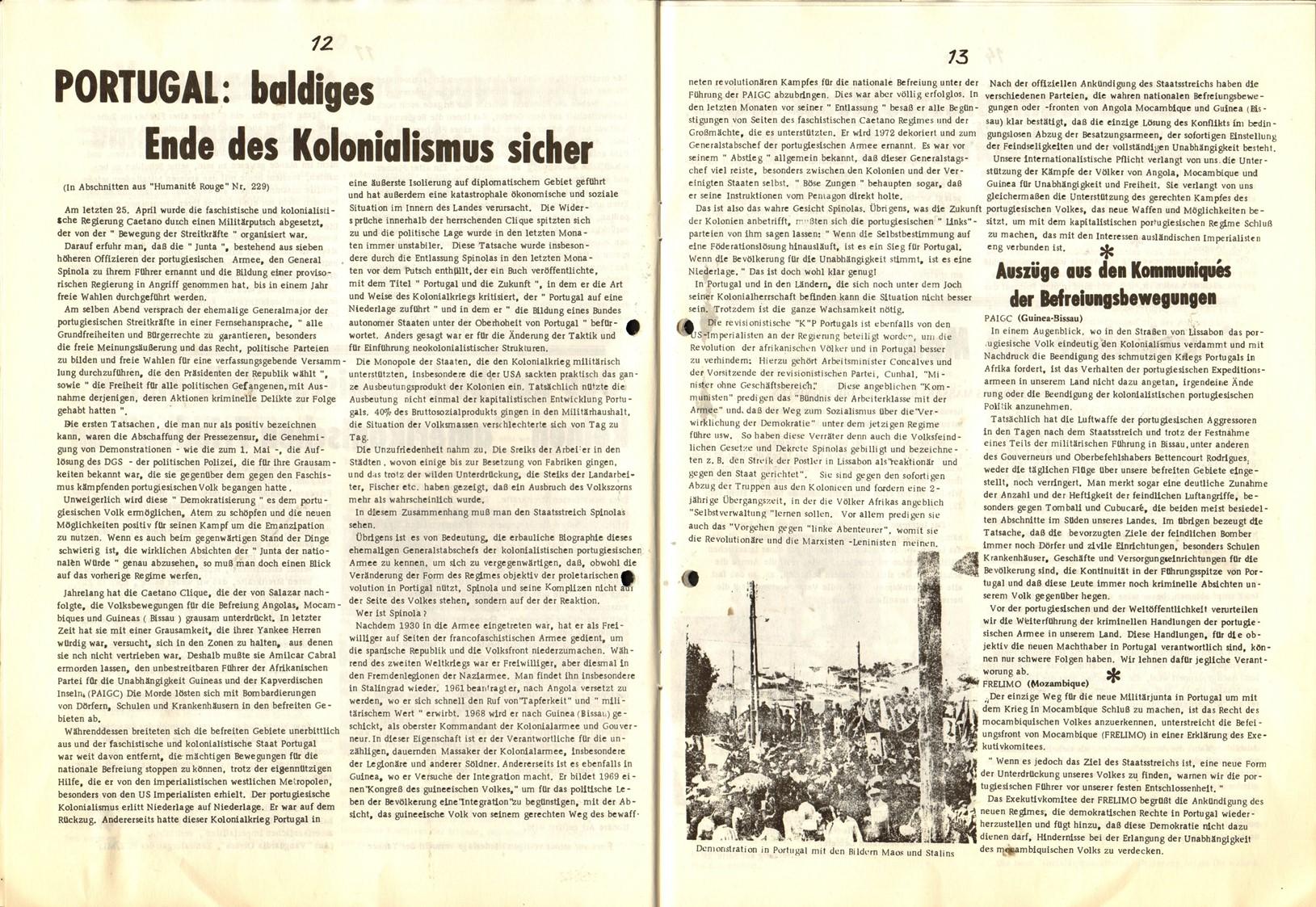 Aachen_Der_Funke_19740700_07