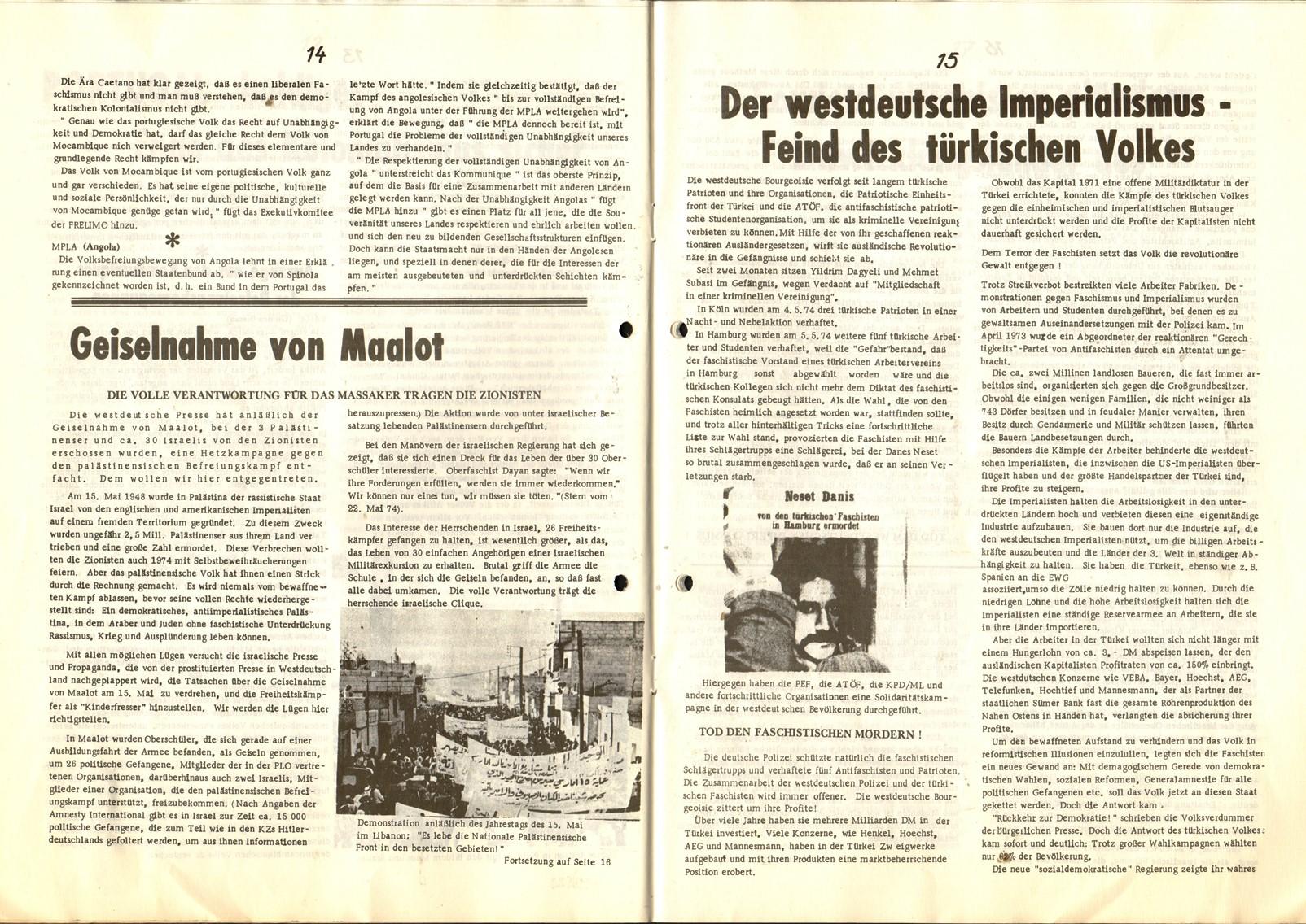 Aachen_Der_Funke_19740700_08