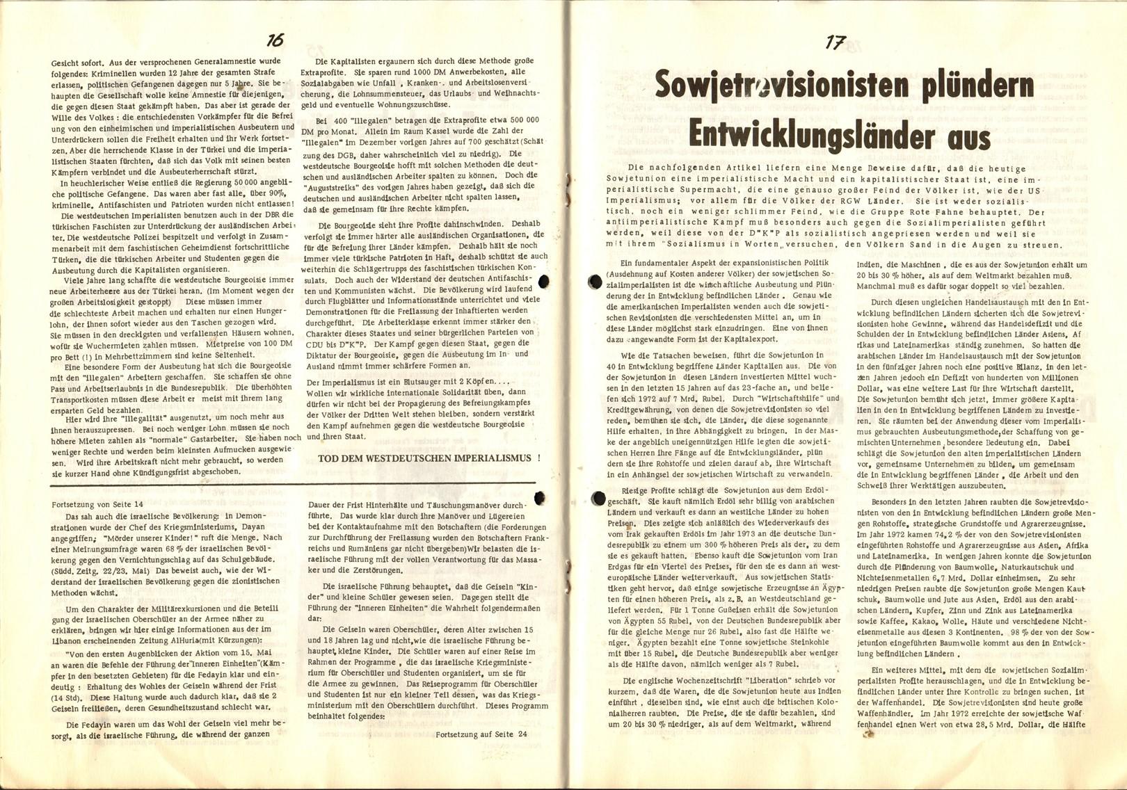 Aachen_Der_Funke_19740700_09