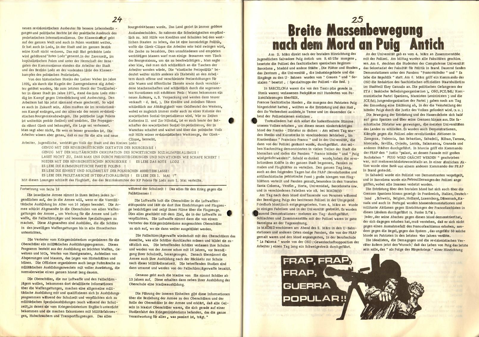 Aachen_Der_Funke_19740700_13