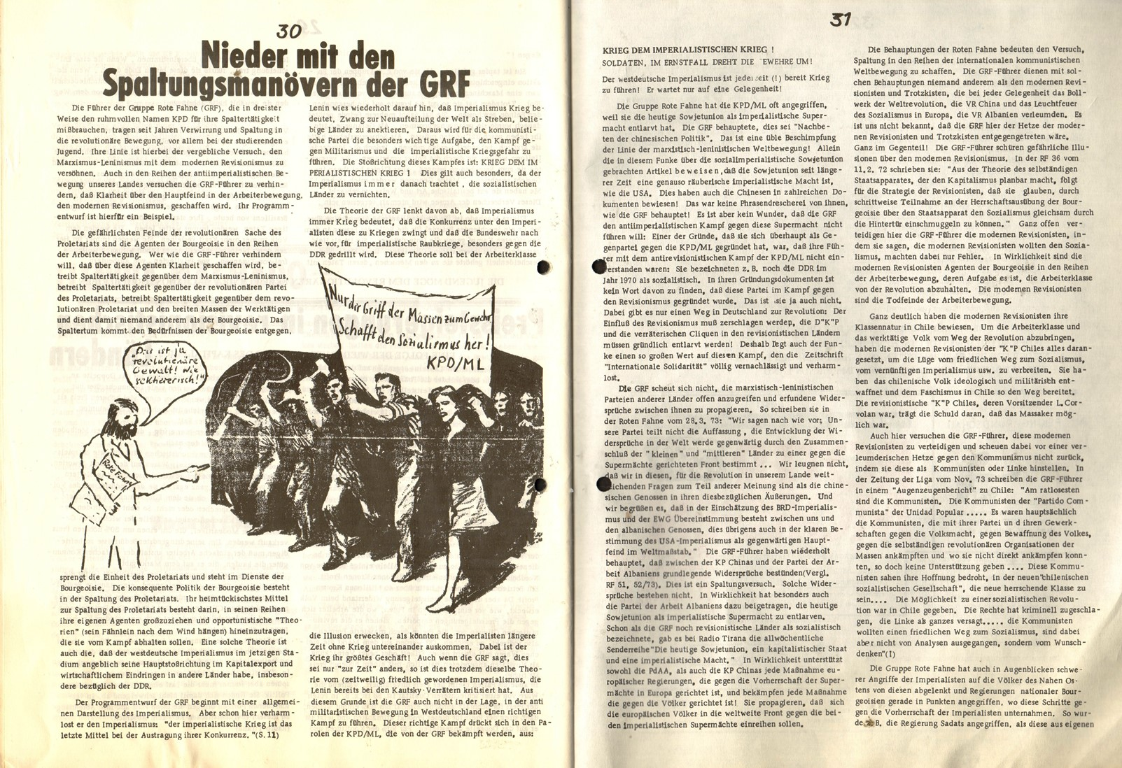 Aachen_Der_Funke_19740700_15