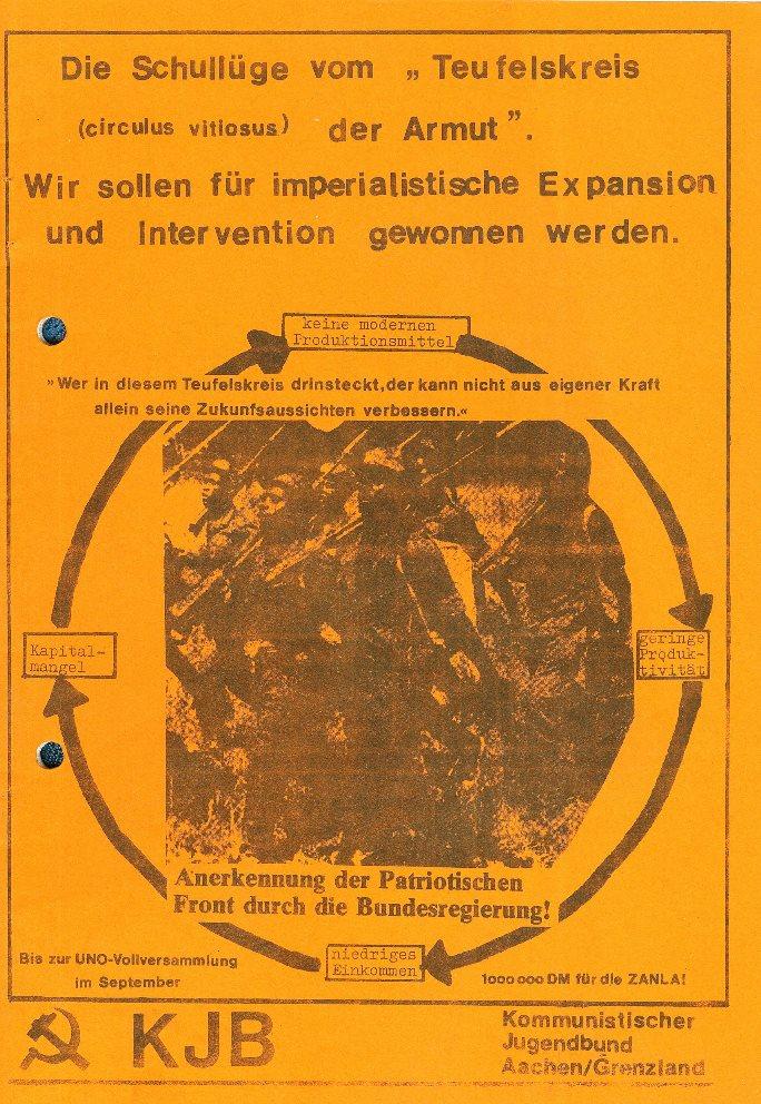 Aachen_KBW012