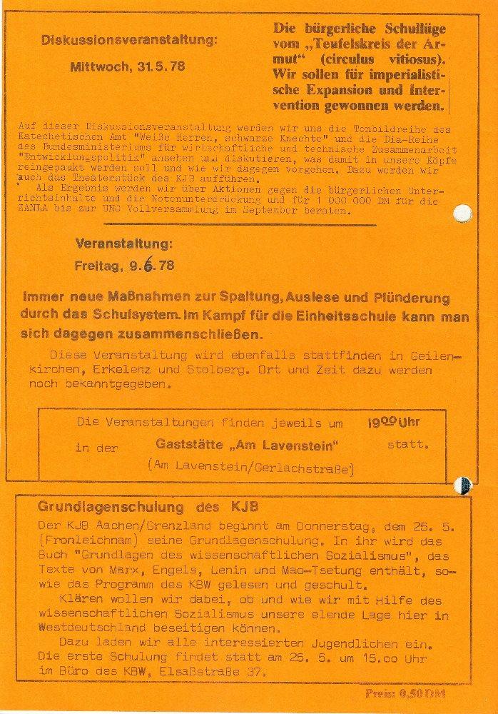 Aachen_KBW024