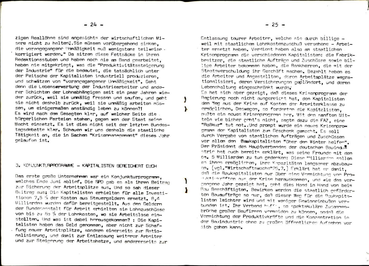 Aachen_KHI_1975_Krise_13
