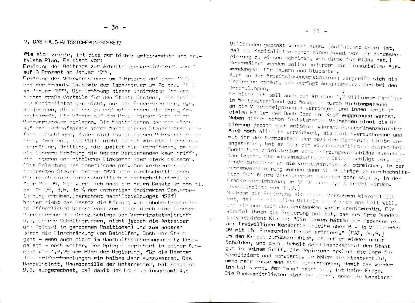 Aachen_KHI_1975_Krise_16