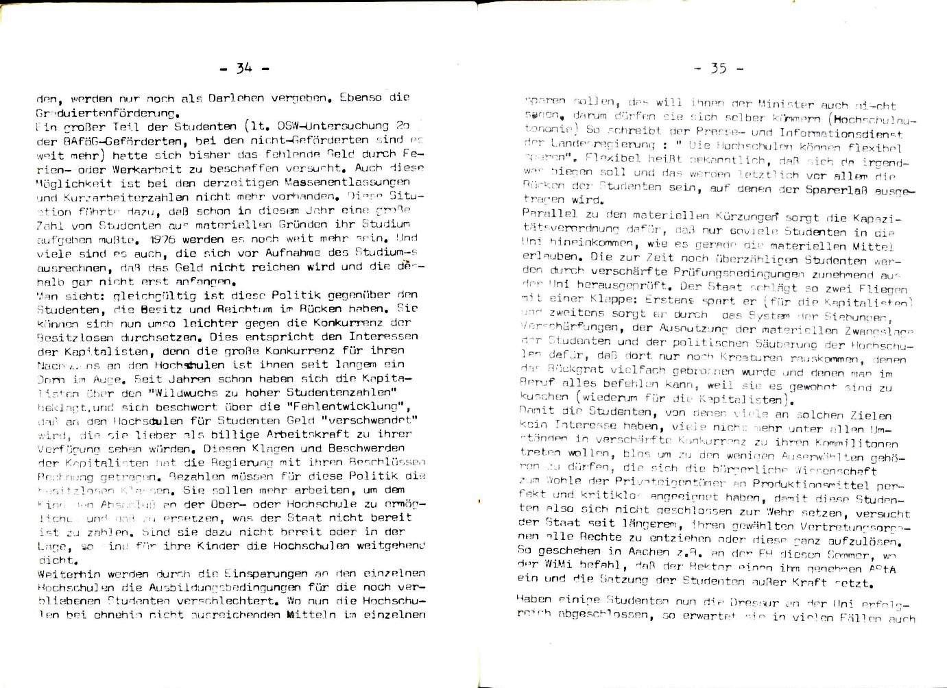 Aachen_KHI_1975_Krise_18
