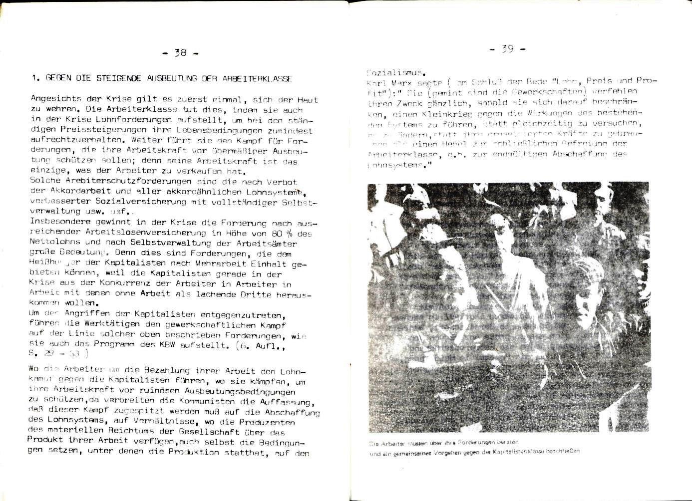 Aachen_KHI_1975_Krise_20