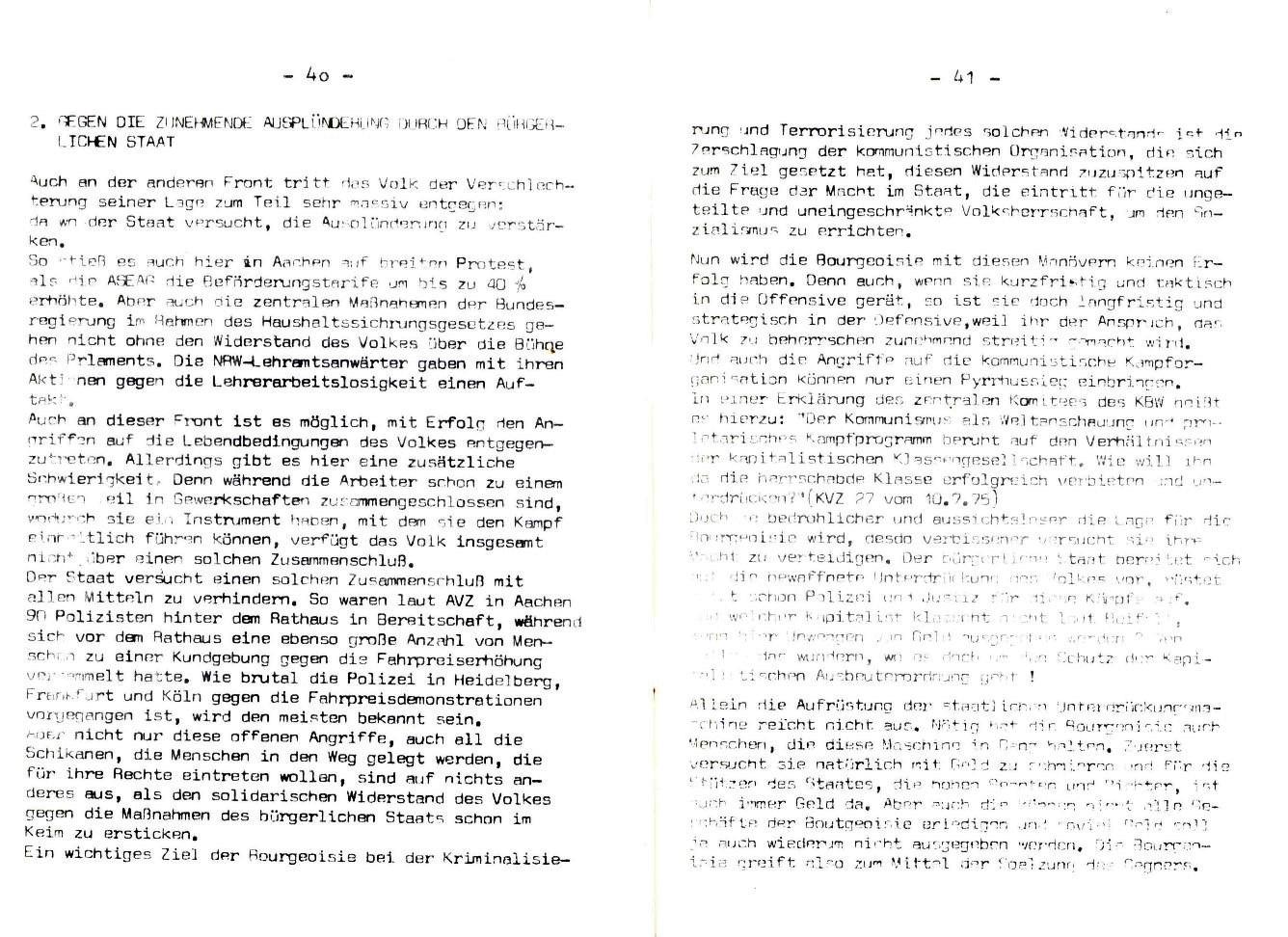Aachen_KHI_1975_Krise_21