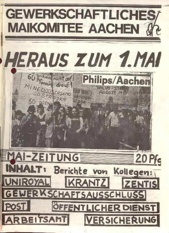 Aachen_KPD001